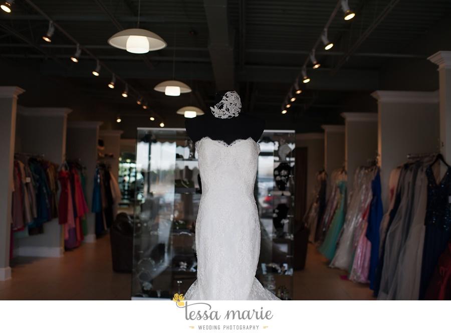 1_sweet elegance bridal tessa marie weddings