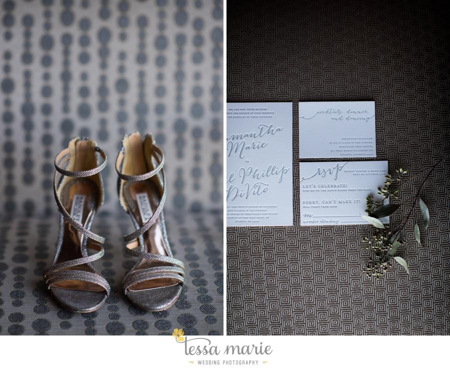 1_tessa_marie_weddings_emotional_moments_photography_king_low_wedding_sam_neil_best_atlanta_wedding_photographer