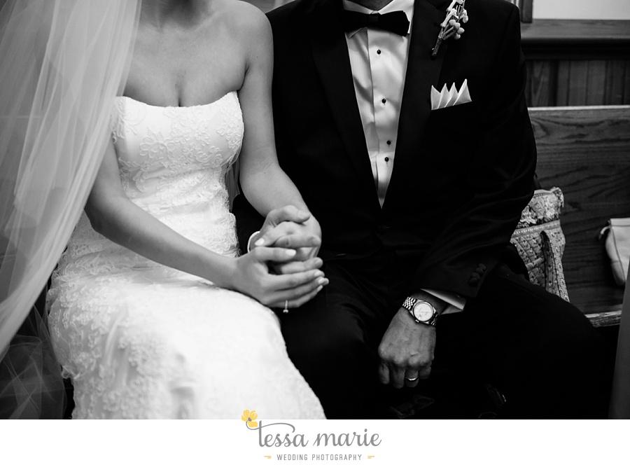 201_tessa_marie_weddings_emotional_moments_photography_king_low_wedding_sam_neil_best_atlanta_wedding_photographer