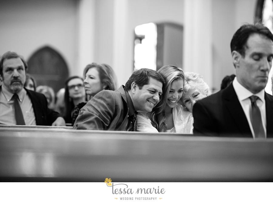 202_tessa_marie_weddings_emotional_moments_photography_king_low_wedding_sam_neil_best_atlanta_wedding_photographer