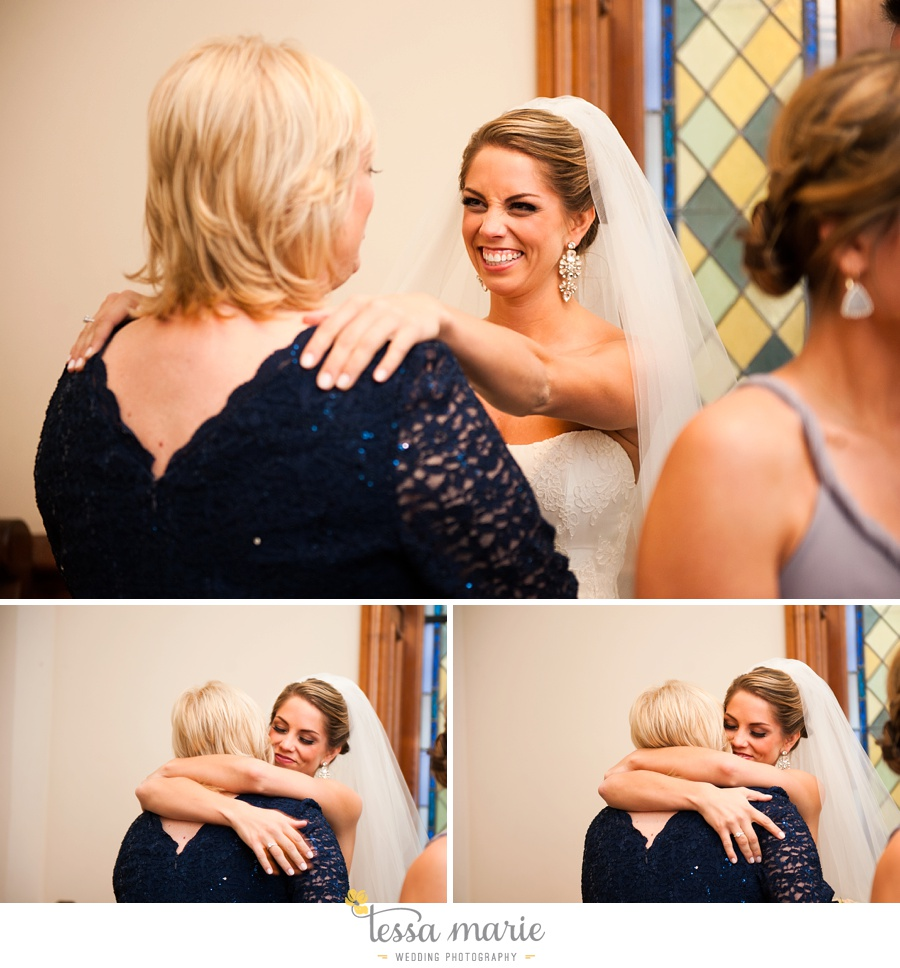 203_tessa_marie_weddings_emotional_moments_photography_king_low_wedding_sam_neil_best_atlanta_wedding_photographer