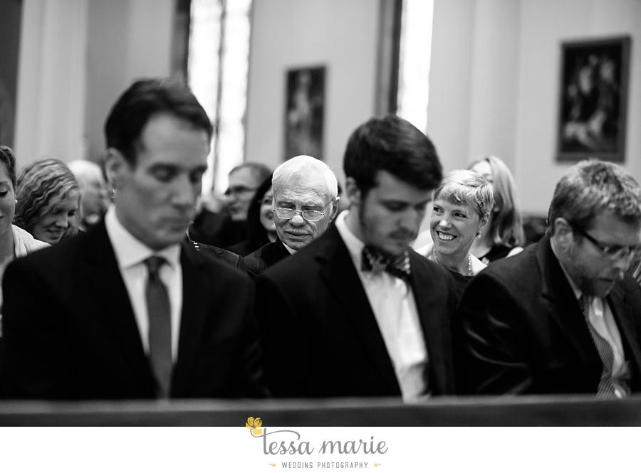 209_tessa_marie_weddings_emotional_moments_photography_king_low_wedding_sam_neil_best_atlanta_wedding_photographer