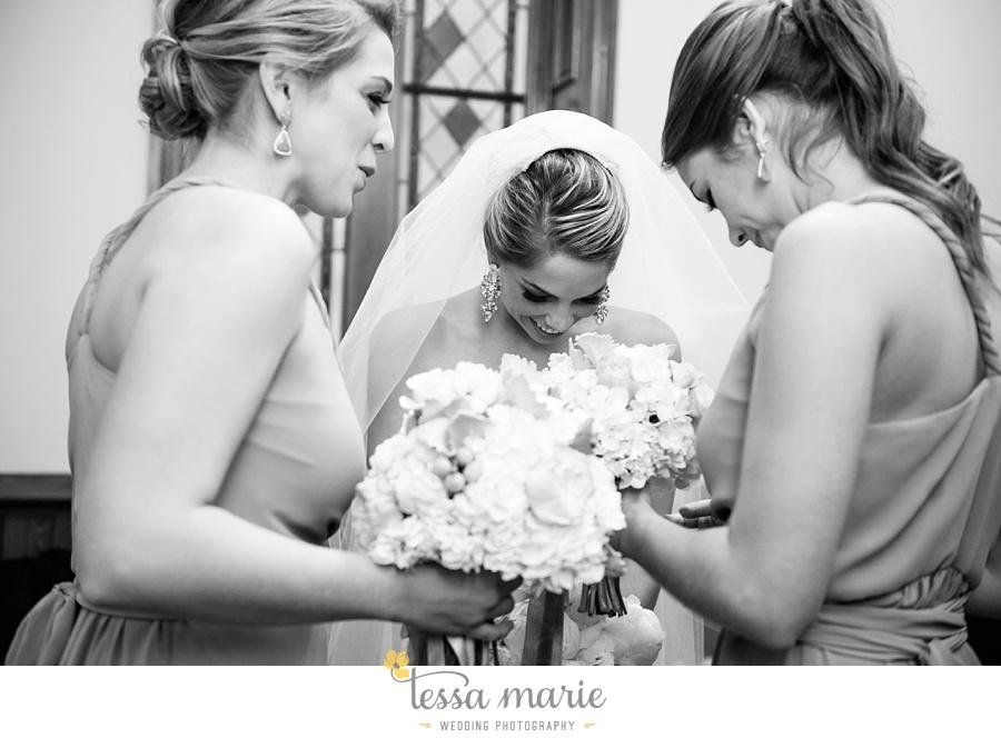 217_tessa_marie_weddings_emotional_moments_photography_king_low_wedding_sam_neil_best_atlanta_wedding_photographer