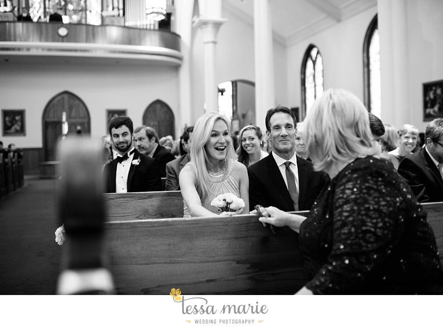 218_tessa_marie_weddings_emotional_moments_photography_king_low_wedding_sam_neil_best_atlanta_wedding_photographer