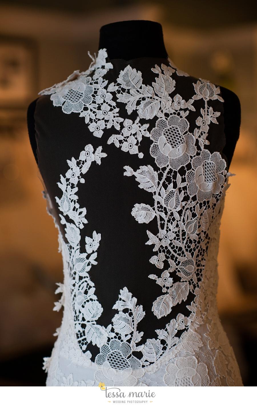 21_sweet elegance bridal tessa marie weddings
