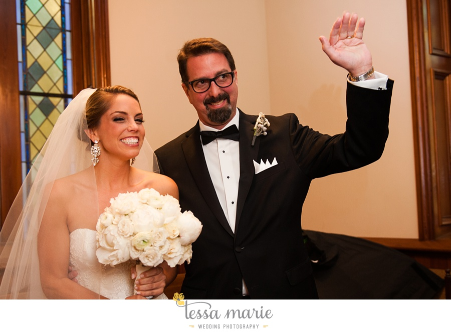 222_tessa_marie_weddings_emotional_moments_photography_king_low_wedding_sam_neil_best_atlanta_wedding_photographer