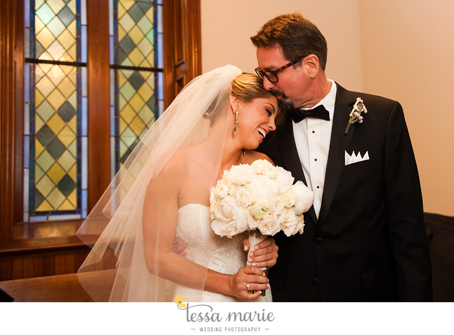 224_tessa_marie_weddings_emotional_moments_photography_king_low_wedding_sam_neil_best_atlanta_wedding_photographer