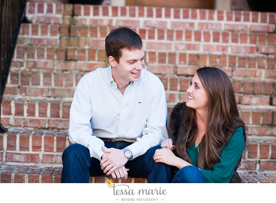 22_emily_chris_esession