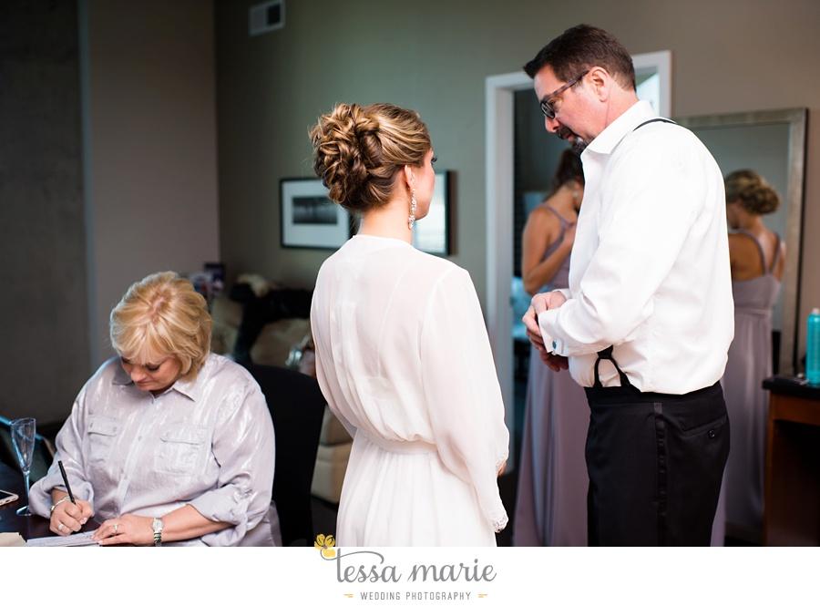 22_tessa_marie_weddings_emotional_moments_photography_king_low_wedding_sam_neil_best_atlanta_wedding_photographer
