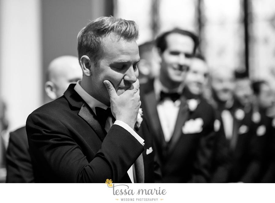 230_tessa_marie_weddings_emotional_moments_photography_king_low_wedding_sam_neil_best_atlanta_wedding_photographer