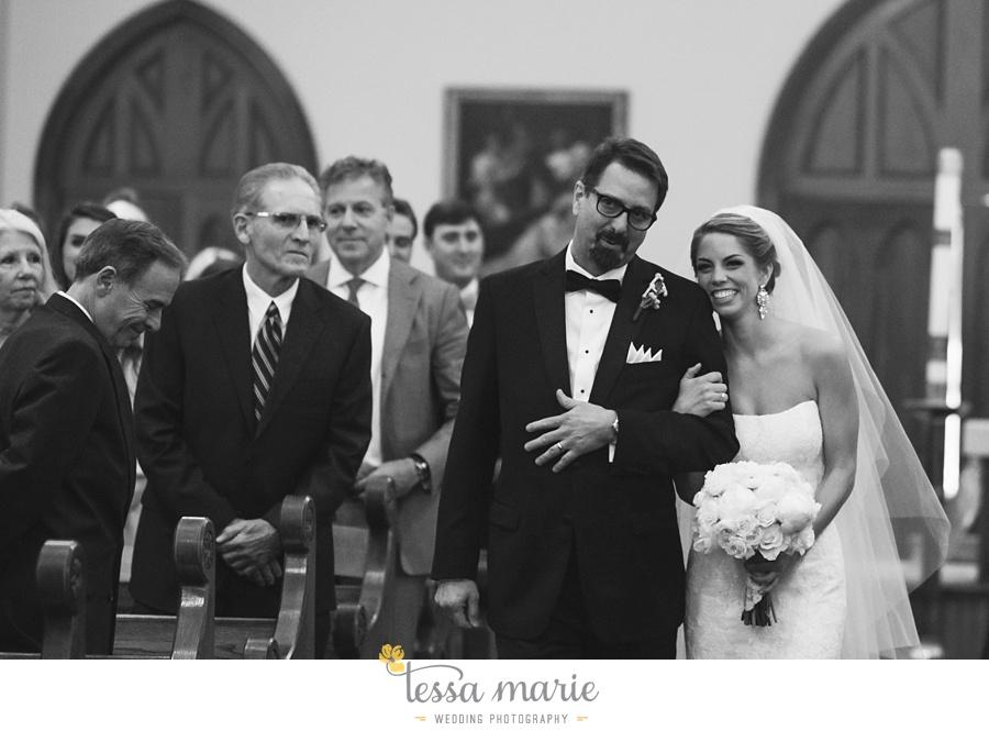 233_tessa_marie_weddings_emotional_moments_photography_king_low_wedding_sam_neil_best_atlanta_wedding_photographer