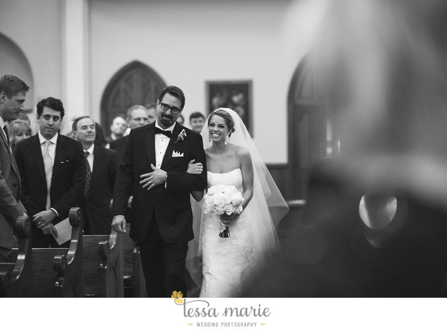 235_tessa_marie_weddings_emotional_moments_photography_king_low_wedding_sam_neil_best_atlanta_wedding_photographer