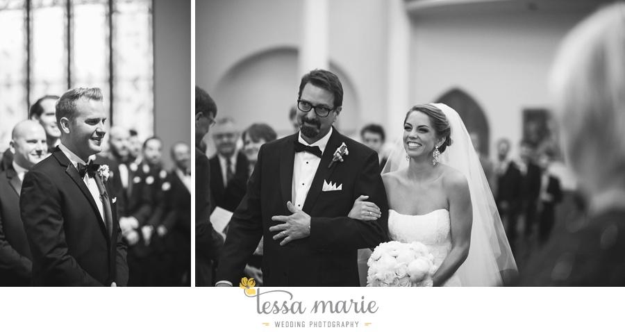237_tessa_marie_weddings_emotional_moments_photography_king_low_wedding_sam_neil_best_atlanta_wedding_photographer
