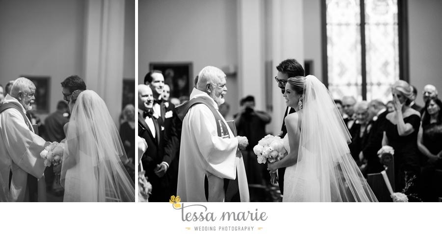 238_tessa_marie_weddings_emotional_moments_photography_king_low_wedding_sam_neil_best_atlanta_wedding_photographer