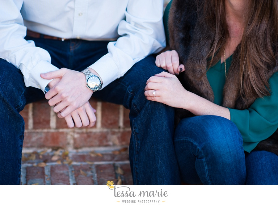 23_emily_chris_esession