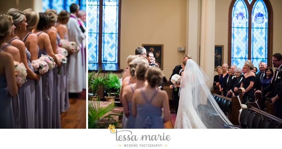 243_tessa_marie_weddings_emotional_moments_photography_king_low_wedding_sam_neil_best_atlanta_wedding_photographer