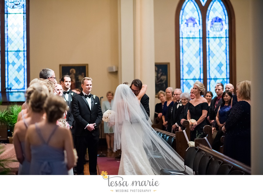 246_tessa_marie_weddings_emotional_moments_photography_king_low_wedding_sam_neil_best_atlanta_wedding_photographer