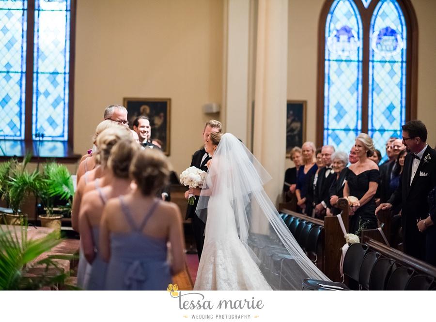 247_tessa_marie_weddings_emotional_moments_photography_king_low_wedding_sam_neil_best_atlanta_wedding_photographer