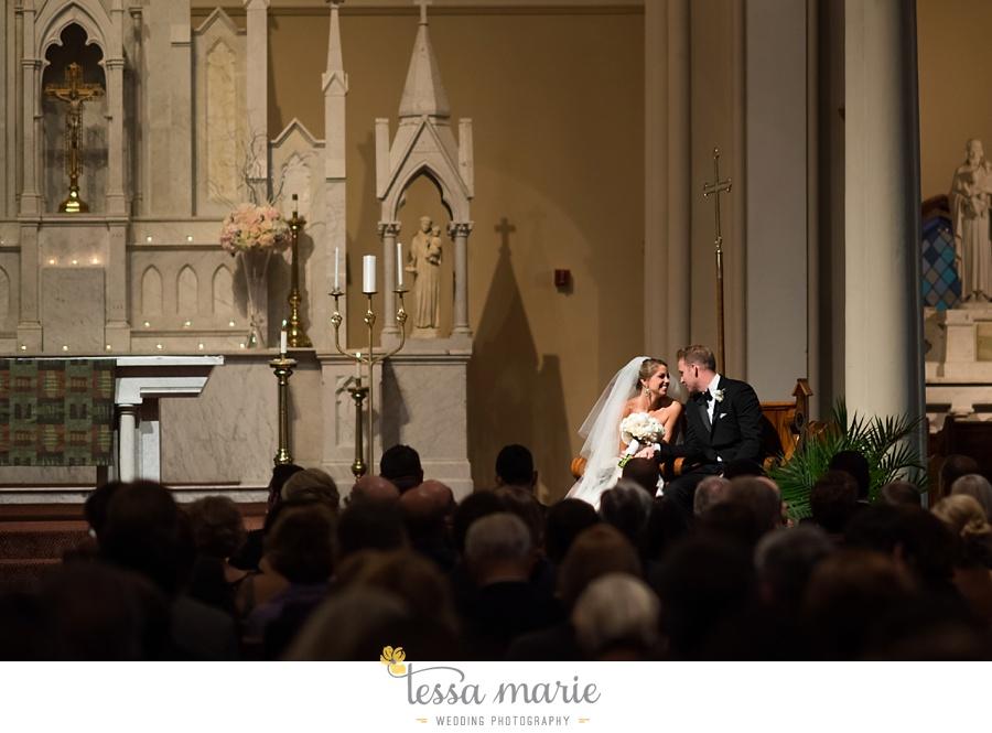 249_tessa_marie_weddings_emotional_moments_photography_king_low_wedding_sam_neil_best_atlanta_wedding_photographer
