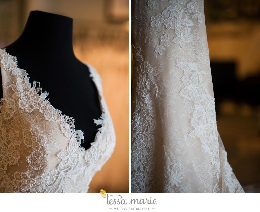 24_sweet elegance bridal tessa marie weddings