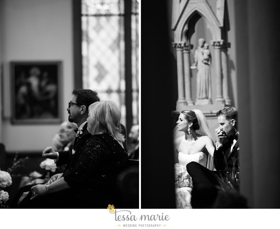 250_tessa_marie_weddings_emotional_moments_photography_king_low_wedding_sam_neil_best_atlanta_wedding_photographer