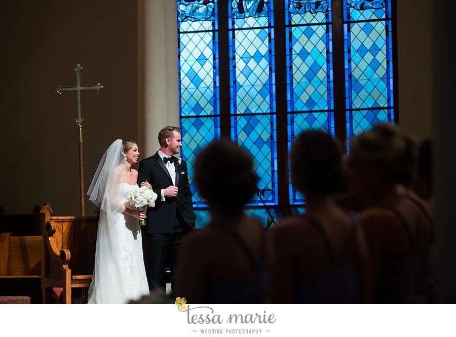 252_tessa_marie_weddings_emotional_moments_photography_king_low_wedding_sam_neil_best_atlanta_wedding_photographer