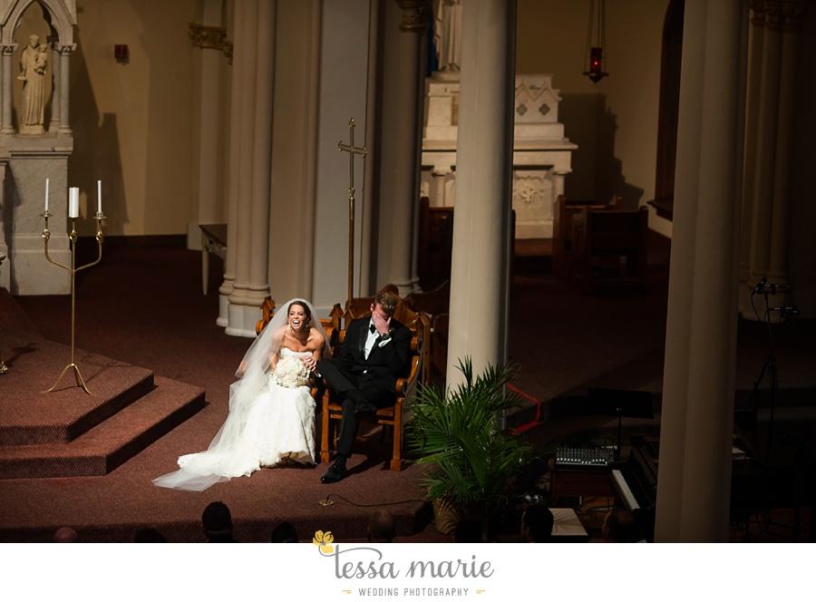255_tessa_marie_weddings_emotional_moments_photography_king_low_wedding_sam_neil_best_atlanta_wedding_photographer