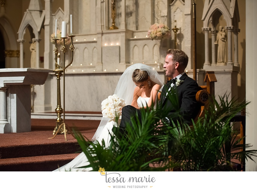 257_tessa_marie_weddings_emotional_moments_photography_king_low_wedding_sam_neil_best_atlanta_wedding_photographer