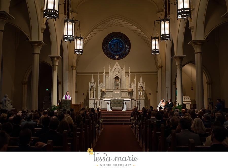 258_tessa_marie_weddings_emotional_moments_photography_king_low_wedding_sam_neil_best_atlanta_wedding_photographer