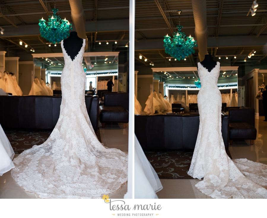 25_sweet elegance bridal tessa marie weddings