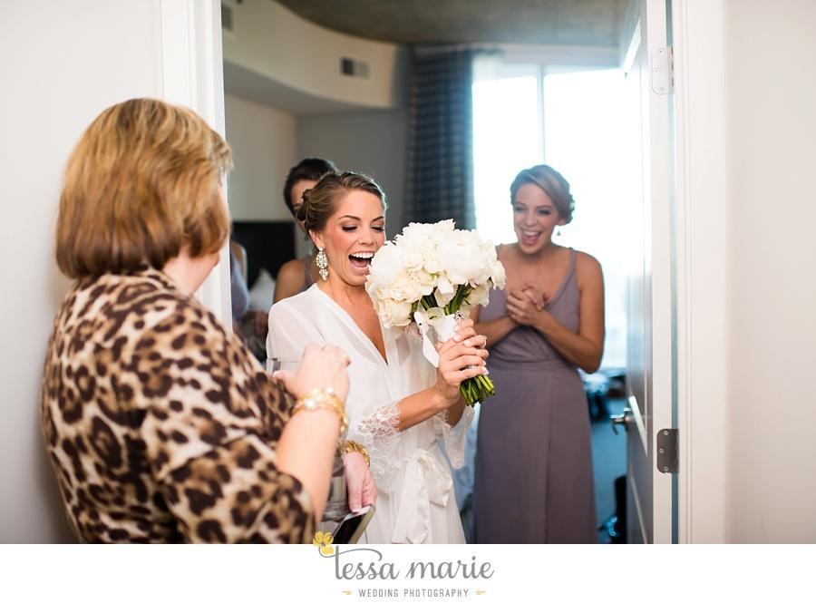 25_tessa_marie_weddings_emotional_moments_photography_king_low_wedding_sam_neil_best_atlanta_wedding_photographer