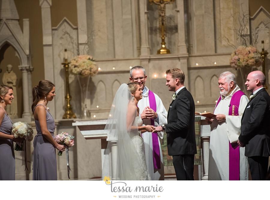 264_tessa_marie_weddings_emotional_moments_photography_king_low_wedding_sam_neil_best_atlanta_wedding_photographer