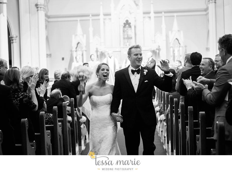 268_tessa_marie_weddings_emotional_moments_photography_king_low_wedding_sam_neil_best_atlanta_wedding_photographer