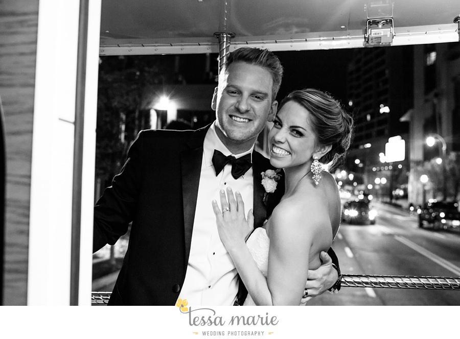 274_tessa_marie_weddings_emotional_moments_photography_king_low_wedding_sam_neil_best_atlanta_wedding_photographer