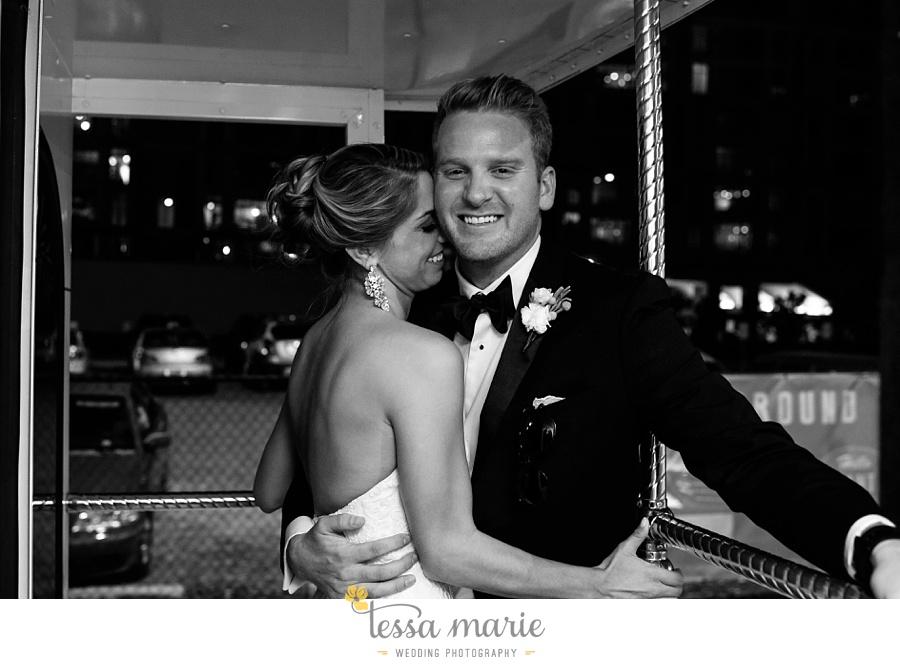 275_tessa_marie_weddings_emotional_moments_photography_king_low_wedding_sam_neil_best_atlanta_wedding_photographer