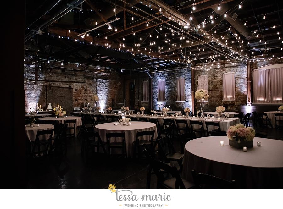 280_tessa_marie_weddings_emotional_moments_photography_king_low_wedding_sam_neil_best_atlanta_wedding_photographer