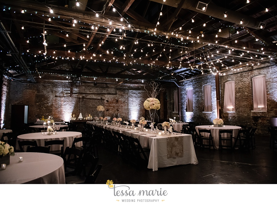 282_tessa_marie_weddings_emotional_moments_photography_king_low_wedding_sam_neil_best_atlanta_wedding_photographer