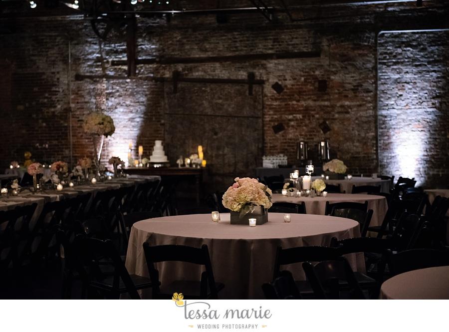 288_tessa_marie_weddings_emotional_moments_photography_king_low_wedding_sam_neil_best_atlanta_wedding_photographer