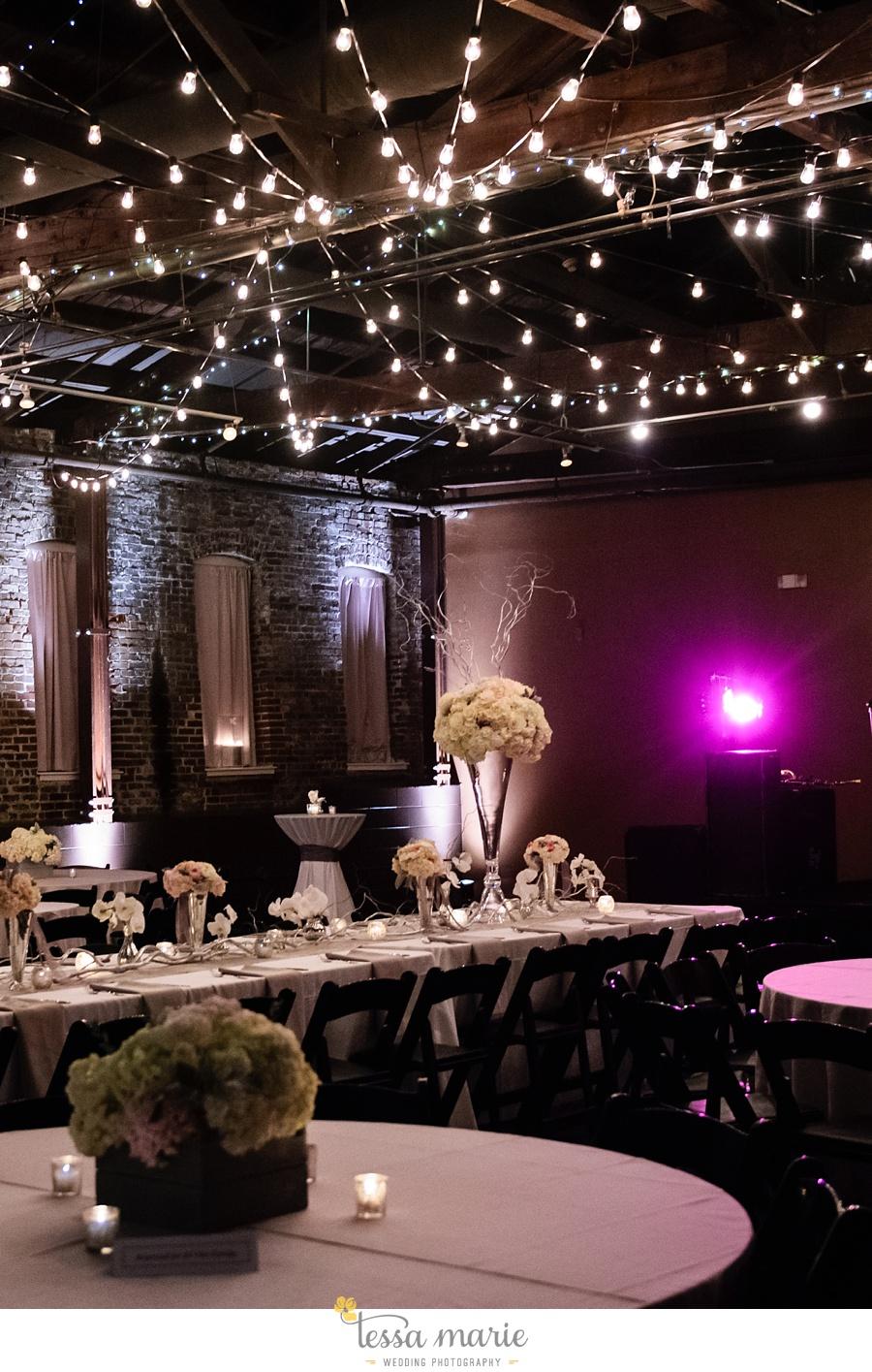 290_tessa_marie_weddings_emotional_moments_photography_king_low_wedding_sam_neil_best_atlanta_wedding_photographer