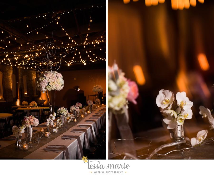 292_tessa_marie_weddings_emotional_moments_photography_king_low_wedding_sam_neil_best_atlanta_wedding_photographer