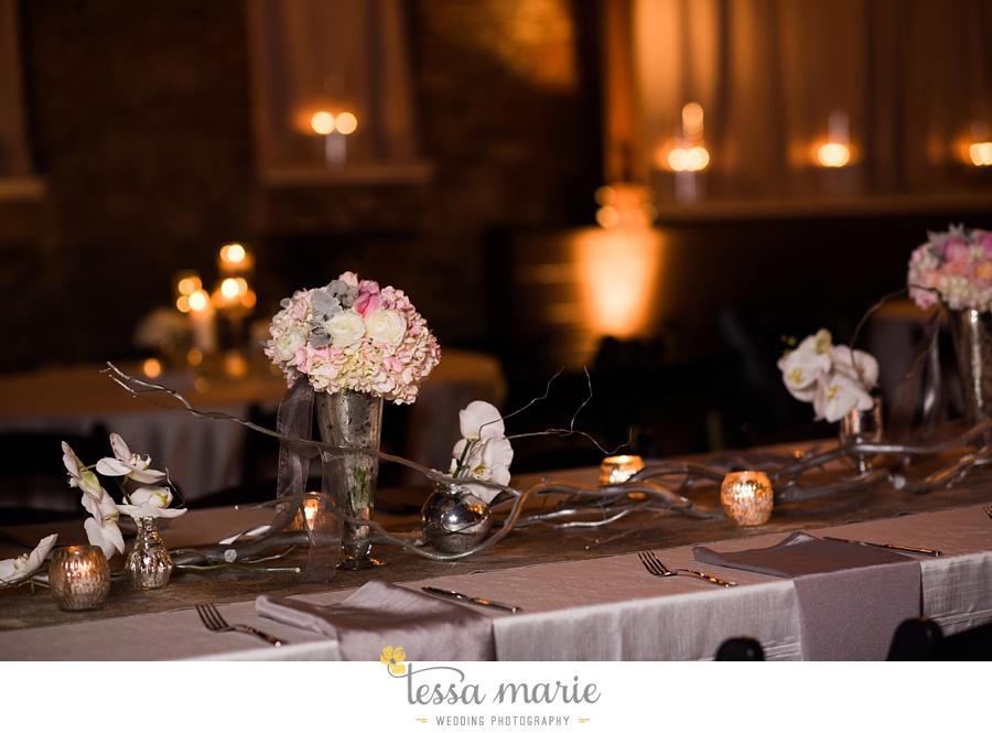 296_tessa_marie_weddings_emotional_moments_photography_king_low_wedding_sam_neil_best_atlanta_wedding_photographer