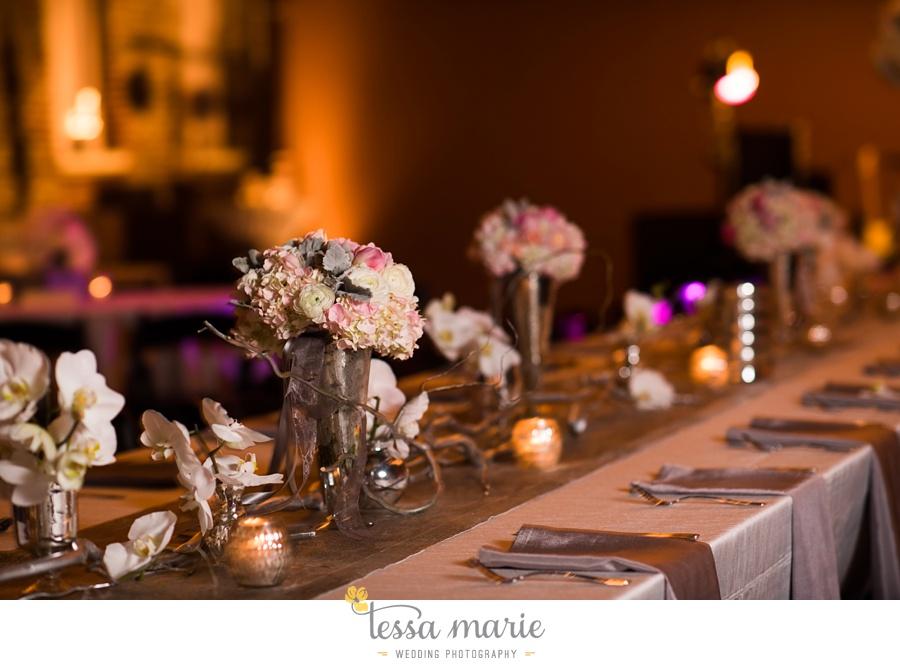 297_tessa_marie_weddings_emotional_moments_photography_king_low_wedding_sam_neil_best_atlanta_wedding_photographer