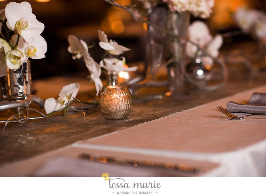 298_tessa_marie_weddings_emotional_moments_photography_king_low_wedding_sam_neil_best_atlanta_wedding_photographer