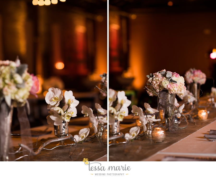 300_tessa_marie_weddings_emotional_moments_photography_king_low_wedding_sam_neil_best_atlanta_wedding_photographer