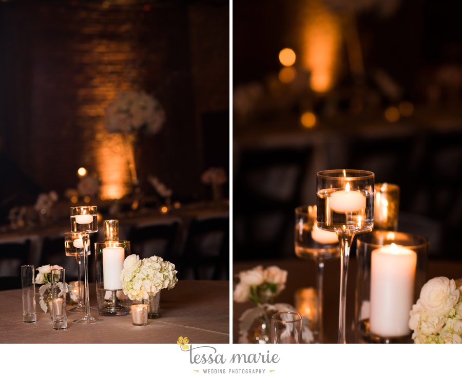 307_tessa_marie_weddings_emotional_moments_photography_king_low_wedding_sam_neil_best_atlanta_wedding_photographer