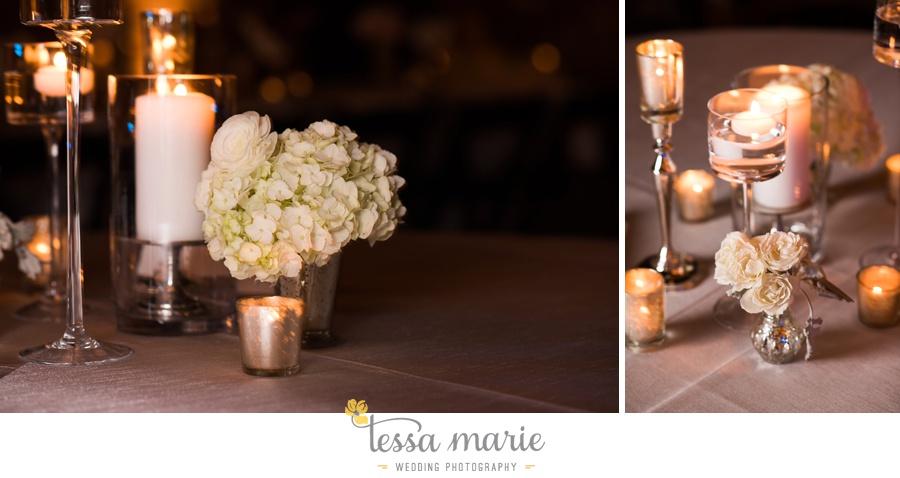 309_tessa_marie_weddings_emotional_moments_photography_king_low_wedding_sam_neil_best_atlanta_wedding_photographer