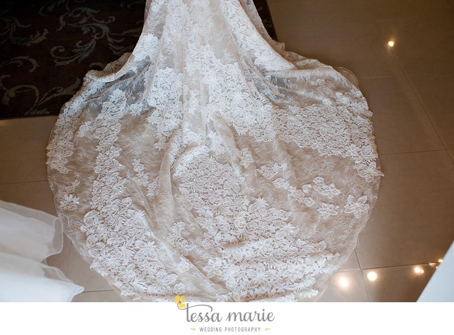 30_sweet elegance bridal tessa marie weddings