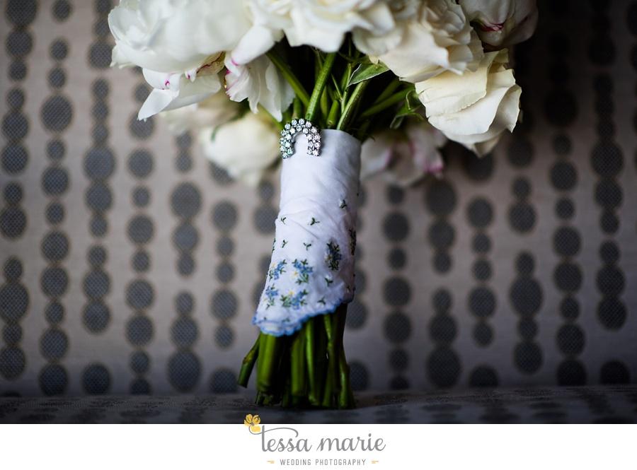 30_tessa_marie_weddings_emotional_moments_photography_king_low_wedding_sam_neil_best_atlanta_wedding_photographer