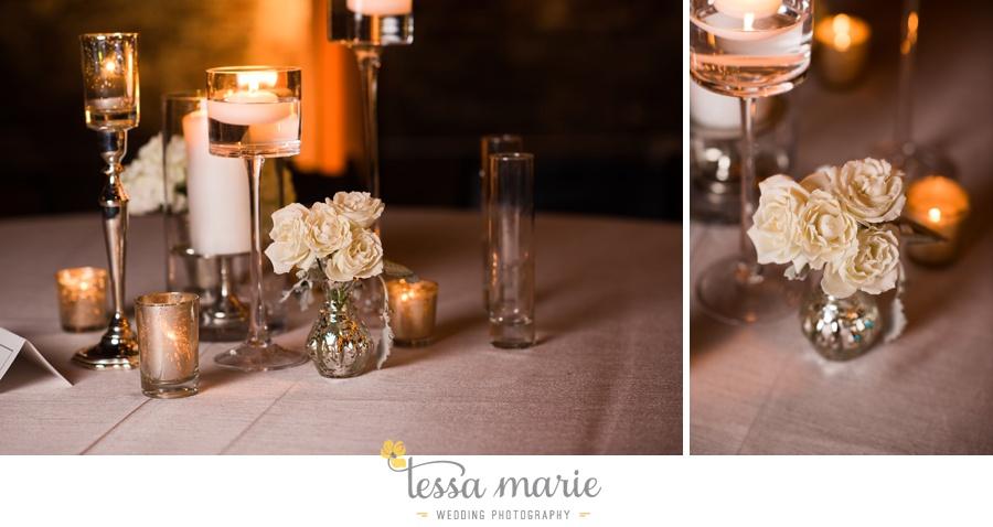 311_tessa_marie_weddings_emotional_moments_photography_king_low_wedding_sam_neil_best_atlanta_wedding_photographer