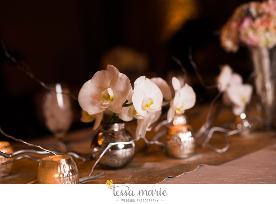 319_tessa_marie_weddings_emotional_moments_photography_king_low_wedding_sam_neil_best_atlanta_wedding_photographer